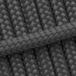 Tau 8 mm chacoral grey