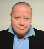 Dr. Marco Staffa