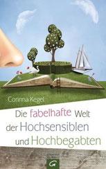 Buch_Ruhegebet, Peter Dyckhoff