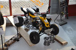 Bombardier DS 650, Bombardier DS650X, Can am DS 450, Can am Ersatzteile, Can am Zubehör, Can am Renegade, Can am Outlander,