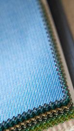 weinor pergola pergolamarkise farbmuster dessin stoff stoffe gelenkarmmarkise markise markisentuch stoff stoffmuster balkon terrasse outdoorliving garten schreinerei jertz mainz