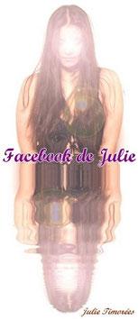 FaceBook de Julie, cliquez sur l'image ;)
