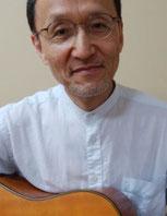 リトミック、音楽療法士