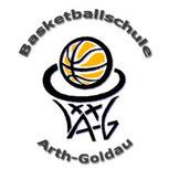 BS Arth Goldau