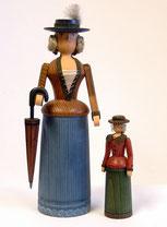 Steglich Miniaturen