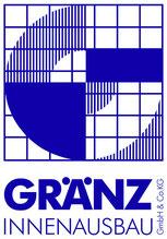 Gränz Innenausbau GmbH & Co.KG