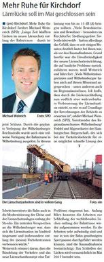 Neuer Ruf Wilhelmsburg vom 01.04.2017, Seite 3