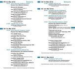 Programm Seite 2