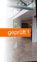 Gutachten Eigentumswohnung derHauspruefer.de