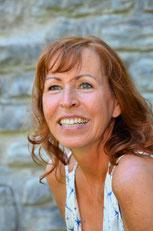 Andrea Resch