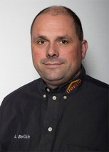 Andreas Gierlich, Verkauf