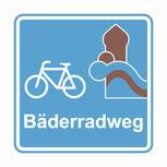 Bäderradweg