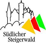 Südlicher Steigerwald