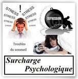 anxiété diminuée sous hypnose, l'hypnose pour les troubles du sommeil, stress post traumatique géré par l'hypnothérapie