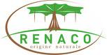Renaco - Prodotti erboristici naturali, integratori, cosmetici, salute e bellezza