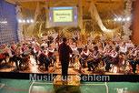 Konzert Musikzug 25.03.2017