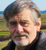 Prof.  Dr. rer. nat.  Hartmut Schenkluhn