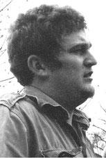 Günther Rottmann (Mops)