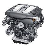 reparación y mantenimiento mecánico del automóvil