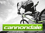 magasin cannondale herault 34