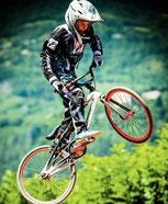 Vélo et vtt enfant Montpellier 34