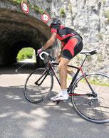Magasin vélo de route 34