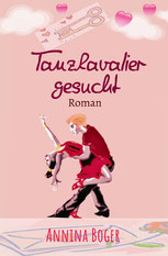 PDF | EPUB | E-Book | eBook | Nachbarn | Advent | Weihnachten | Tanzen | singen | Musik | Kavalier