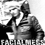 FACIALMESS