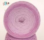 magasin de laine, vente de laine, laine à tricoter, pelote de laine, laine locale, laine pour tricoter, laine artisanale, couleur naturelle, soie, mérinos, bonnet, chaussette, teinture textile, chale, gradient
