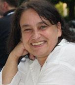 Ines Fuchs, Geschäftsstellenleiterin; elmug