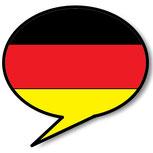 German brain-friendly audio courses