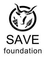 SAVE Foundation = Sicherung der landwirtschaftlichen Arten-Vielfalt in Europa