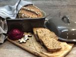 Brot im Ofenmeister von Pampered Chef®