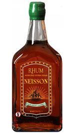 Le Rhum