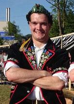 Hess Dominik*