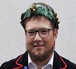 Würsch Lars*