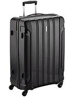 Travelite Colosso 4-Rollen-Trolley L 76 cm