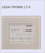 LEDA-Tronik