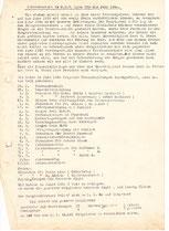 Veranstaltungen im Jahr 1960