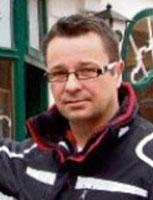 Arne Schulz