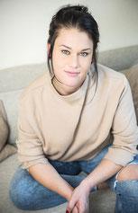 Sarah-Peters-Hypnosetherapeutin