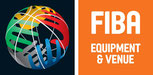 Spalding 2500 FIBA LEVEL 3