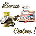 voir d'autres adaptations de livres au cinéma