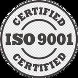 ISO 9001 Zertifiziert, Gülsen Taycimen, Hypnose & Energiearbeit, Zürich