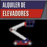 mudanzas team, mudanzas Córdoba, mudanzas, servicios, alquiler, elevadores, plataformas