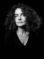 Valérie Igounet
