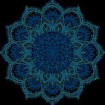 Formation kiyo énergétique ly reiki yoga