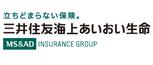便利な手続き、安心便利生活を支える良い保険。保険代理店で対応します。