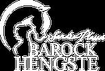 Logo Barockhengste.at