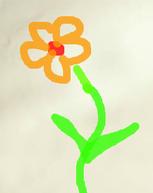 malowanie na ekranie